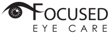 Focused Eye Care
